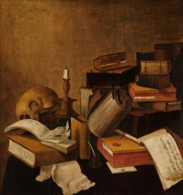 Artem taxaties waardevolle boeken